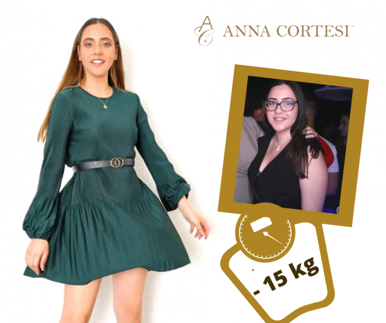 ANNA CORTESI WEIGHT LOSS NUTRITION (2)
